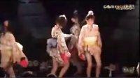 东京女子流