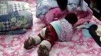 视频: 宝宝十个月了http:www.hltzc.cn