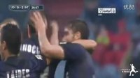 大发体育 1103意甲 乌迪内斯 0-3 国际米兰