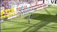 视频: 马加特率狼堡客场对决沙尔克