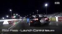 视频: 领先总代Q5623587(信誉总代)布加迪威龙VS R36 GTR