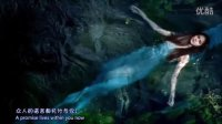 【中英字幕】Enya--经典《May It Be》 官方MV