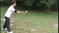 五月天在美国橄榄球训练超囧视频曝光