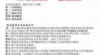 视频: 中牟县建网站公司中牟县做网站的公司QQ:419697034,中牟网站开发