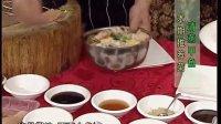 清蒸甲鱼和糯米南瓜1  天津电视台健康大厨房
