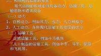 视频: 国际货运代理实务01上海交大 (QQ398303240完整一套在空间专辑里)