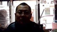 视频: 2012 0104 鸿霸门业宜宾总代理 杨总