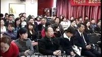 视频: 鄂州电视台对买多网的报道 QQ248657572