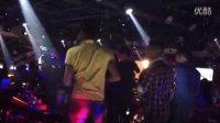 视频: MC 小丹阳 新沂菲比酒吧现场 qq:1099248107