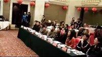 新锐私立学校教职员工2012庆元旦汇演_中学部大合唱