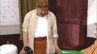 最牛的日语翻译