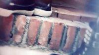 香港潮鞋品牌270秋冬vedio