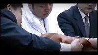 皮革企业宣传片拍摄 皮草公司专题片制作 短片剪辑 视频编辑