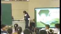 """第二届""""长春杯""""小学语文教学大赛课例视频.mpeg"""