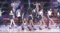视频: 110731 TVN ShowShowShow Roly Poly