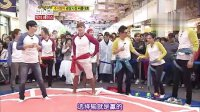 【orzo0】Running Man 120930 E113 普清中字