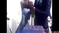 超级好看的婚礼视频部分服装可以参考http:www.jf313.com