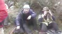 视频: 2011国庆行走的骆驼徒步理塘格聂神山视频http:www.cdhdk.com