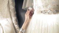 视频: 帝一娱乐平台qq2398812390新娘婚纱摄影拍摄