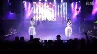 视频: MC阿阳-河南安阳NO.1精彩演出-MC阿阳QQ375958997