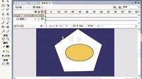 Flash教程 基础 全集 动画制作教程12