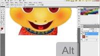 [PS]超级ps教程photoshop视频教程CS 教程