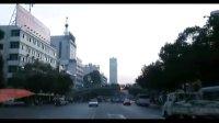 视频: 2011邳州最新房价http:www.pzfang.comInfoView1501.html
