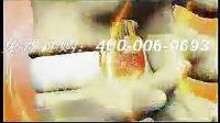 """【铁腰板治疗仪好用吗】美人天下∈青岛铁腰板治疗仪多少钱﹌贵友牌铁腰板""""鸿门宴""""治腰椎病SEO优酷视频"""