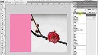 [PS]《PhotoshopCS5视频教程全集》49-设置混合模式