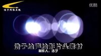 浩子网络卫视-好莱坞视频片头绘声绘影X5片头素材