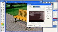 [PS]第十节:PhotoShop色彩范围的介绍-杨小波-767320753
