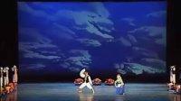 中央民族大学舞蹈学院
