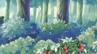 第30话 迷幻森林中的毕毕安
