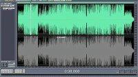 视频: 鲁网点卡平台QQ空间MC喊麦音乐制作系列教程第三课