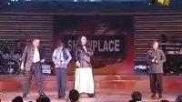 视频: 兰缘团qq745700256顶峰娱乐搞笑大串烧-洪湖赤卫队