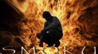 ~J~y Suis Jamais Alle 《Smoku remix》 - Yann Tiersen