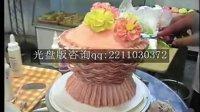 酸奶蛋糕做法_糖蛋糕加盟_戚风蛋糕模具_