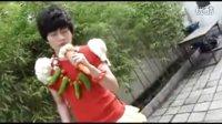 蔬菜哥翻唱《味道》 没有一句在调子上