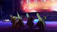 爱乐视频展示—葫芦岛市爱乐文化艺术学校