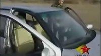 汽车驾驶全程视频教学02上