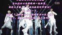 【XPTV】2011年第41期韩国单曲音乐排行榜