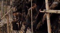 诺亚方舟:创世之旅 预告片