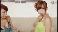 惠比寿-空姐等知名女优合唱