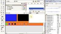 flash全国获奖课件制作视频教程系列之中级一三课件功能设计5