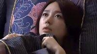 韩国美女艺人 尹恩惠《拜托小姐》插曲《Dash Girl》 福利视频弟150集