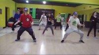 视频: 黑河 hiphop qq36597825
