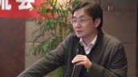 走基层 转作风 改文风 48件优秀报道获奖 120106 北京新闻