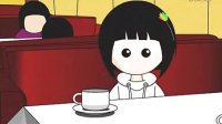 QQ江山论坛早期优秀flash作品回顾展:对不起,我不是天使。