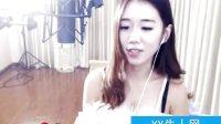 YY美女享儿《扯罩罩》视频在线观看