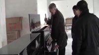 荷兰钢琴设计制造专家ALI(阿里)检验公司产品